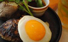 Ovos como Parte de uma Dieta Saudável