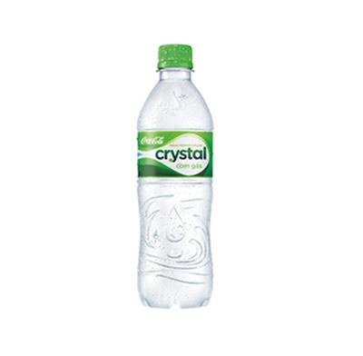 agua com gaz 044