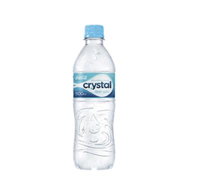 agua sem gaz 044